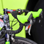 Peter Sagan's Tourminator Cannondale SuperSix EVO
