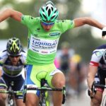 Peter Sagan Tourminator