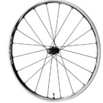 Shimano Dura-Ace WH-9000-C24-TL Wheelset