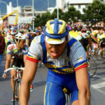 Castorama Cycling Team 1991