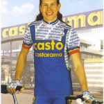 Castorama Cycling Team 1994