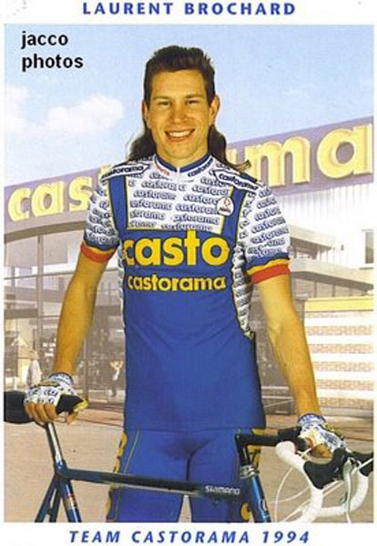castorama-cycling-team-1994.jpg