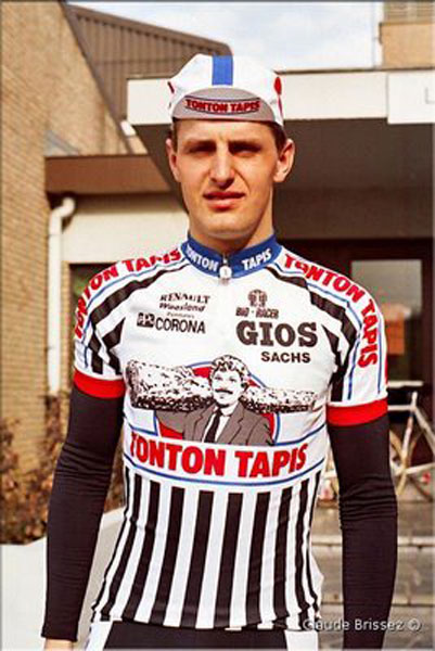 top ten worst cycling jerseys ever cycling passion