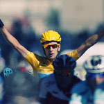Wiggins changes his mind, says he wants to win the 2013 Tour