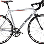 Cannondale Synapse Alloy 2013