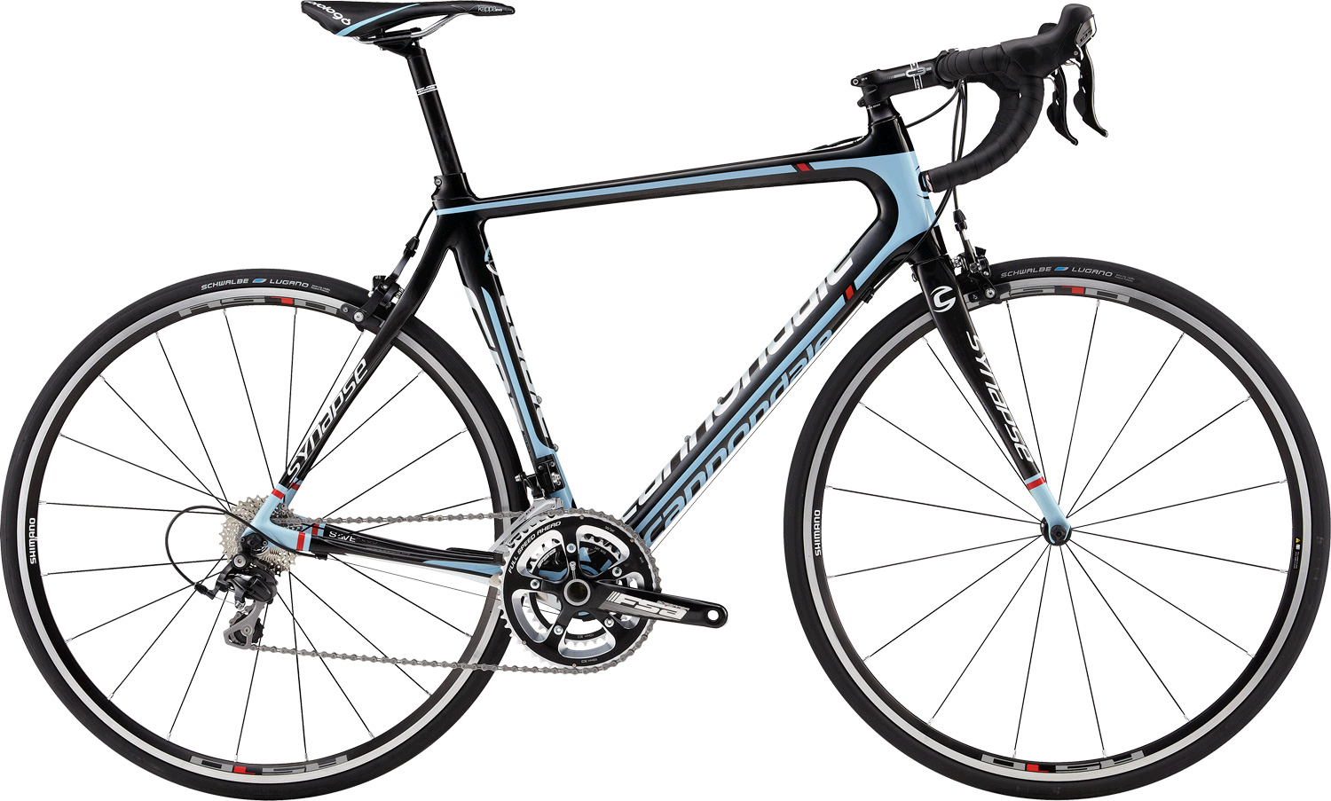 2014 cannondale synapse alloy 105 review html