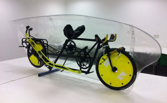 http://cycling-passion.com/wp-content/uploads/2012/11/Graeme-Obree-Beastie-Prototype.jpg