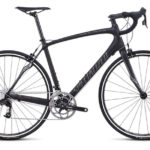 Specialized Roubaix 2013 Elite Apex Compact Satin/Charcoal/Magnesium