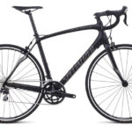 Specialized Roubaix 2013 Elite Compact Satin/Charcoal/Magnesium