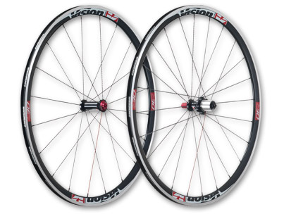Vision Wheels TriMax T30