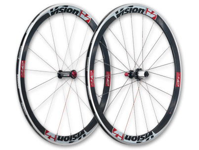 Vision Wheels TriMax T42