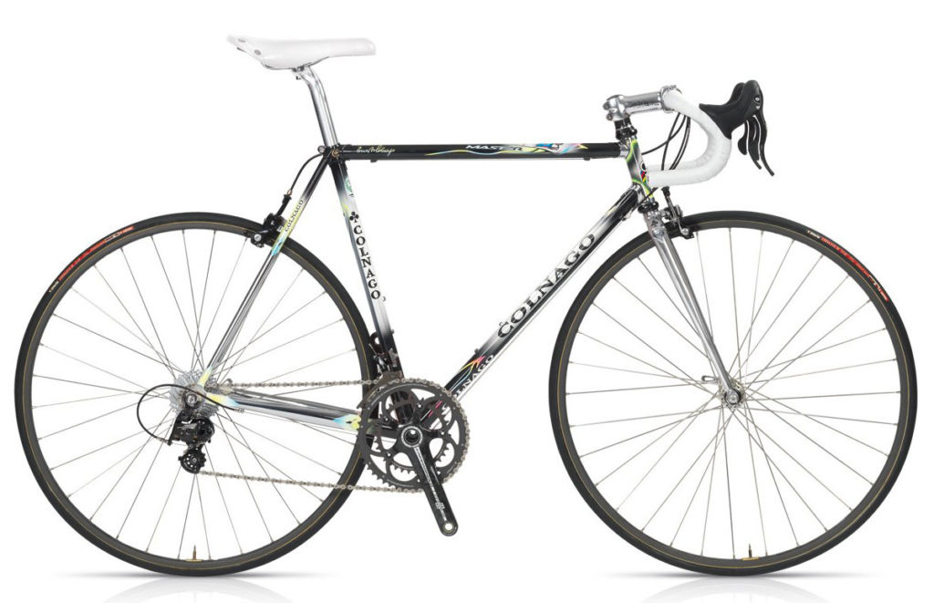 Colnago Master 2013 (30th Edition)