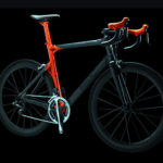 BMC impec Lamborghini Edition