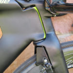 Cannondale Slice RS 2013 Headset