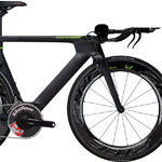Cannondale Slice RS 2013