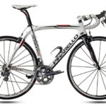 Pinarello Dogma 65.1 Think 2 2013 742