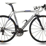 Pinarello Dogma 65.1 Think 2 2013 744