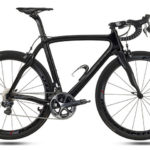 Pinarello Dogma 65.1 Think 2 2013 746 BOB