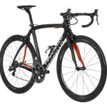 Pinarello Dogma 65.1 Think 2 2013