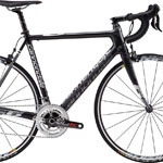 Cannondale SuperSix 2013