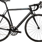 Cannondale SuperSix Evo 2013