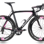 Pinarello Dogma 65.1 Think 2 2013 Giro d'Italia Edition