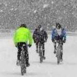 Sestriere climb is out of Giro d'Italia 2013 Stage 14 due to snow