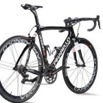 Pinarello Dogma 65.1 Think2 Polka Dot edition