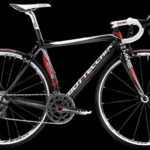 Bottecchia Emme2 2014 (carbon-matt-shiny)