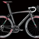 Bottecchia SP9 Supernova 2014 (matt carbon)