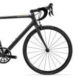 Cannondale SuperSix Evo 2014