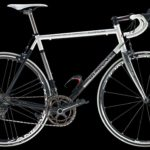 De Rosa Corum 2014 White-Grey-Black