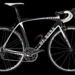 De Rosa Idol 2014 Black White