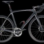 De Rosa Idol 2014 Grey SRAM Disc