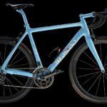 De Rosa King RS Action 2014 Azzurro-Lumina