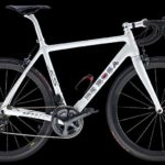 De Rosa King RS Action 2014 Bianco-Lumina