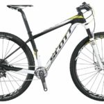 SCOTT Scale 900 RC 2014