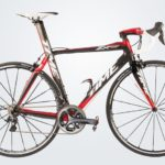 Time ZXrs Team 2014 Shimano Dura Ace