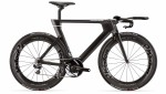 Cannondale Time Trial Series 2014 (Slice RS and Slice)