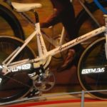 Top 12 iconic bikes in cycling history