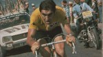 Quote of the day – from Eddy Merckx
