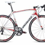 Specialized Tarmac 2014 Expert Euro