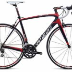 Specialized Tarmac Sl4 Elite 2014 105