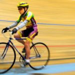 102-year-old Robert Marchand to attempt to break his own Hour Record