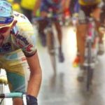 10 years after Marco Pantani's death
