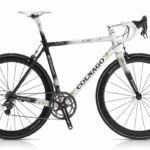 Colnago C60 Racing OFWH