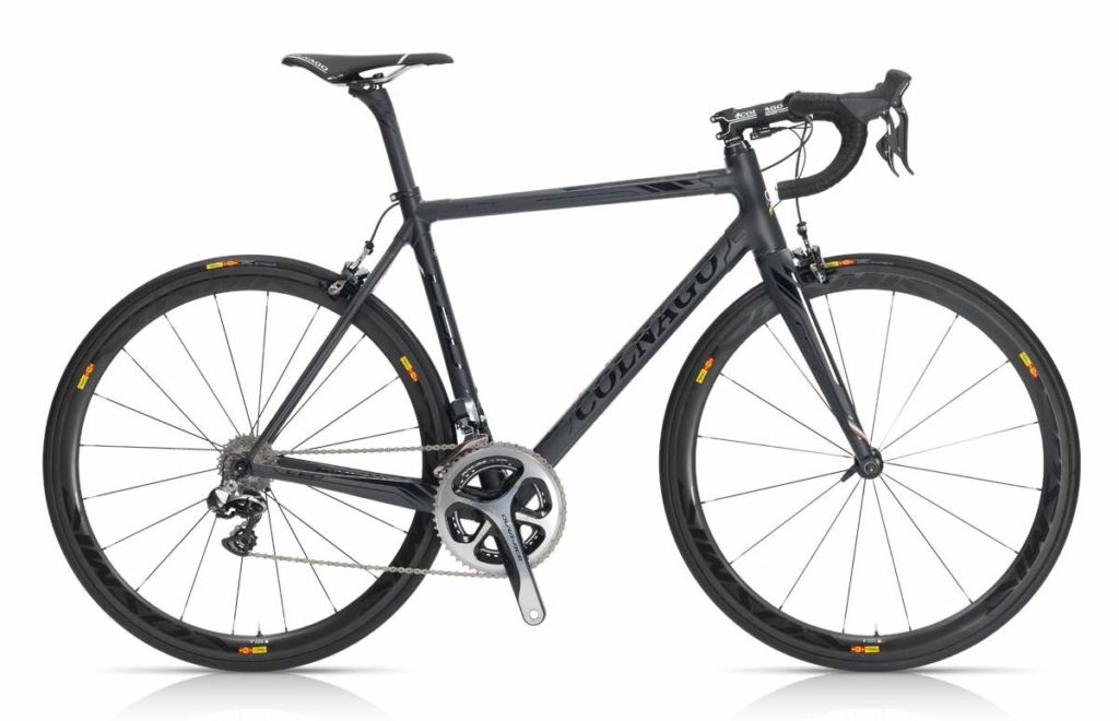 Colnago C60 Racing THNE