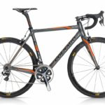 Colnago C60 Racing THOR