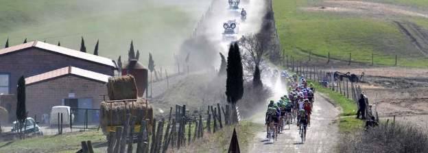 Strade-Bianche-2011-ft