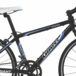Road racing bikes for kids